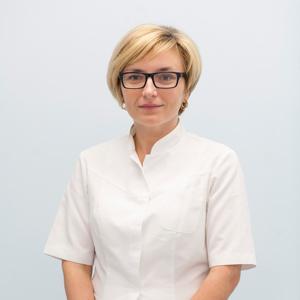 anna_styczynska